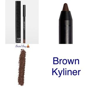 Kylie Brown Kyliner Pencil